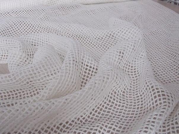 сетка для вязания мехом купить, сетка для меха