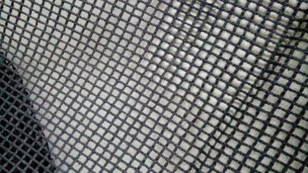 Филейная сетка, филейная сетка купить, сетка для меха, сетка для меха купить, сетка для вязания меховыми лентами, купить сетку для вязания меховыми лентами, купить сетку для мехового трикотажа, меховой трикотаж, сетка для меха, плетение мехом по сетке