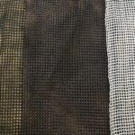 сетка для вязания мехом купить, филейная сетка купить, сетка для меха, сетка для меха купить, филейная сетка для вязания