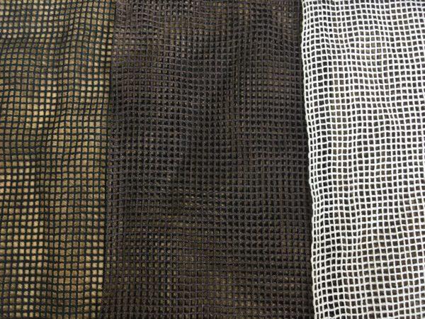 Филейная сетка, филейная сетка купить, сетка для меха, сетка для меха купить, сетка для вязания меховыми лентами, купить сетку для вязания меховыми лентами, купить сетку для мехового трикотажа, меховой трикотаж, сетка для меха, плетение мехом по сетке, сетка для плетения меховыми лентами