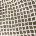 сетка для вязания мехом, сетка для мехового трикотажа, сетка для плетения меховых полос, филейная сетка для меха, сетка для меха купить