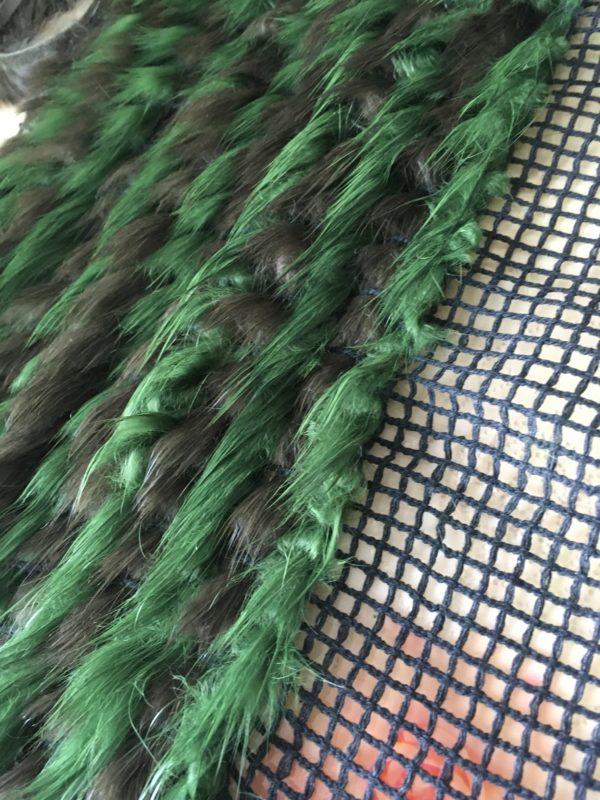 меховые ленты купить, меховые нити, сетка для вязания мехом, филейная сетка купить, меховая нить для вязания купить, меховой трикотаж, купить нить из меха, плетение меховыми нитями, филейная сетка, филейная сетка купить, сетка для меха, сетка для меха купить, сетка для вязания меховыми лентами, купить сетку для вязания меховыми лентами, купить сетку для мехового трикотажа, меховой трикотаж, сетка для меха, плетение мехом по сетке, сетка для плетения меховыми лентами