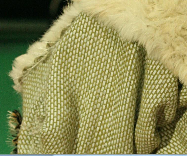 Тканый мех, меховой трикотаж, меховое ткачество, купить нити из меха, меховая пряжа купить, купить меховые ленты