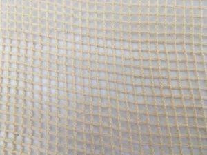 сетка для меха, сетка для вязания мехом, сетка для вышивки, хлопковая сетка купить