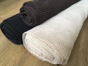 сетка для рукоделия, сетка для меха, филейная сетка, филейная сетка для вышивки