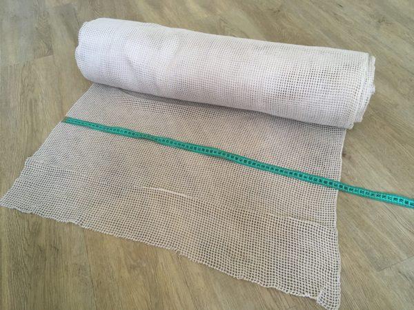 Сетка для плетения мехом, сетка для вязания мехом, сетка для меха купить