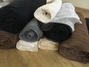 хлопковая сетка, готовая сетка для рукоделия, сетка для вышивки