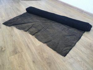 сетка для ковров, эластичная сетка для ковров