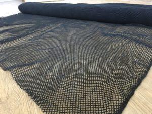 сетка для ковров, эластичная сетка для меха, сетка для рукоделия эластичная