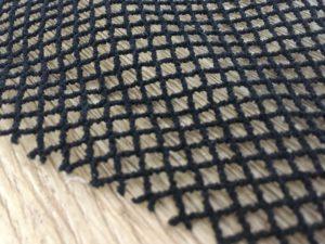 Сетка растягивающаяся, сетка для ковров, тянущаяся сетка